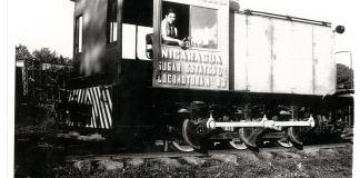 Nicaragua Sugar