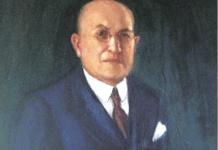 Adolfo Benard