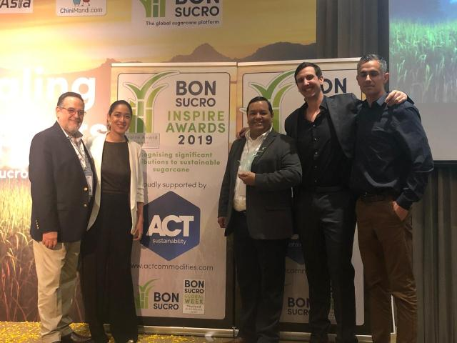 BonsucroInspireAward2019
