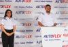 AutoFlex, Casa Pellas