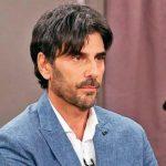 Juan Darthés estará en la televisión brasileña