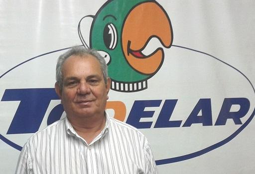 PRESIDENTE IVAN DUQUE HECHOS NO PALABRAS