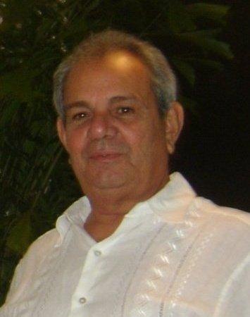 UNA  RENTA BÁSICA PARA COLOMBIA Y EN ESPECIAL PARA EL DEPARTAMENTO DEL ATLÁNTICO