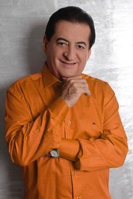 Jorge Oñate grabará producción musical por su homenaje en el 53° Festival de la Leyenda Vallenata