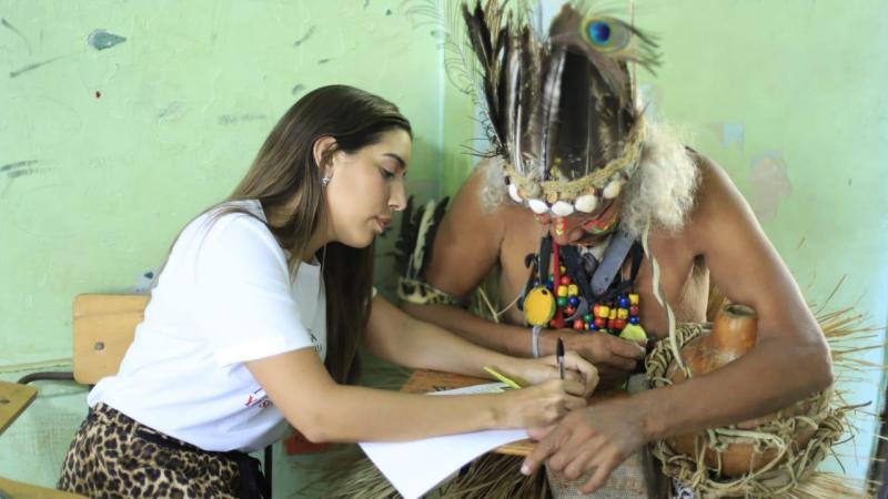 Gobernación acompañará a sus gestores  culturales en la formulación de proyectos