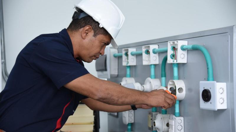 Postúlese hasta el 30 de abril en una de las 300 ofertas de empleo del SENA en el Atlántico.