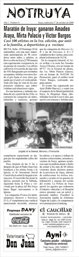 Notiruya 0, pág 01
