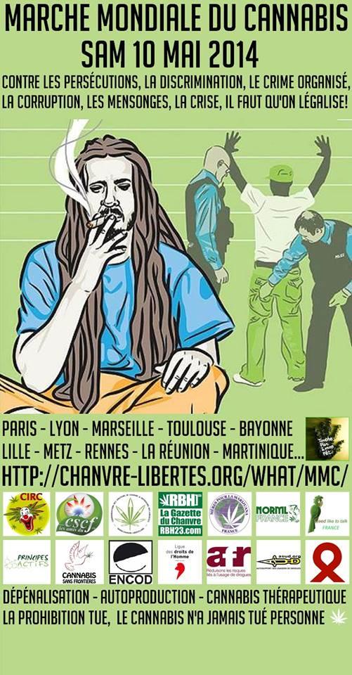 Afiche de distintas ciudades de Francia
