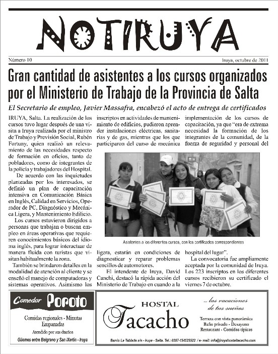 Notiruya 10  pág 01b