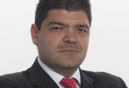Juan Diego Gómez Jiménez