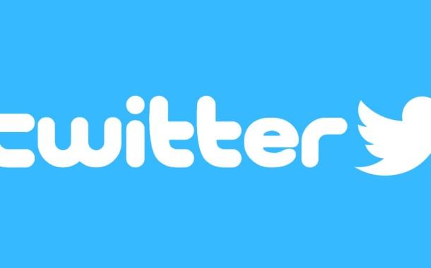 Twitter suspende 1,2 millones de cuentas vinculadas al terrorismo