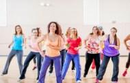 ¿Para qué son útiles los ejercicios cardiovasculares?