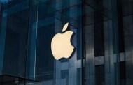 Reportan que Apple podría estar desarrollando un iPhone con pantalla plegable