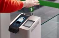 Amazon presenta sistema para pagar con la palma de la mano