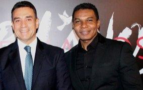 Emplazan a Raymond Pozo y Archie López a que comparezca al tribunal hoy jueves