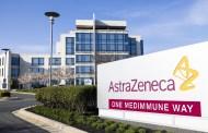 AstraZeneca duplica el beneficio y genera 226 millones por venta de vacuna