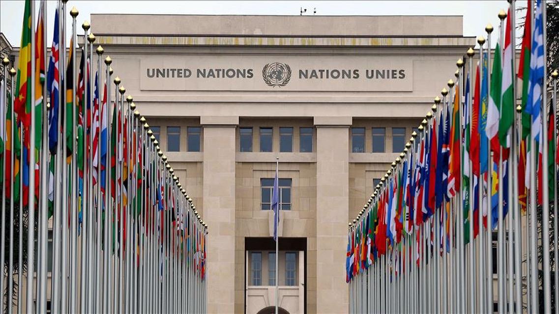 RD ya es miembro de 4 órganos de la Organización de las Naciones Unidas