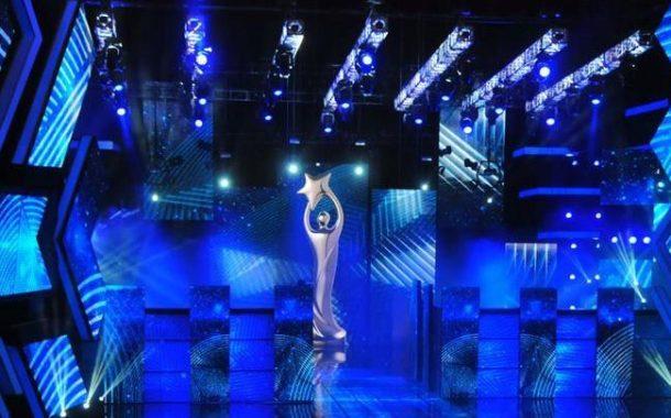Nominados a Premios Soberano 2021