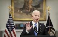 Biden ordena redoblar esfuerzos de EE.UU. para averiguar el origen de la pandemia