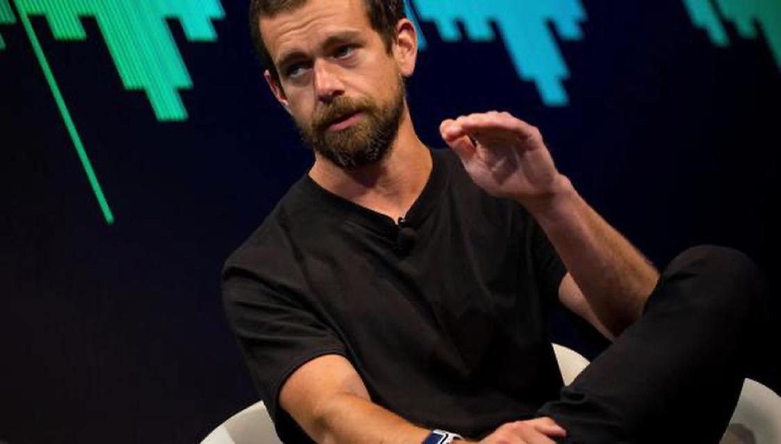 CEO de Square y Twitter pretende democratizar los bictoin con una «billetera» física