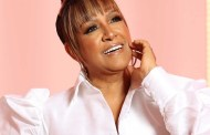 """Milly Quezada será reconocida con el """"Premio a la Excelencia"""" de los Latin Grammy"""