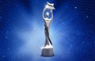 Más de 200 artistas y comunicadores compiten hoy por 69 estatuillas en Premios Soberano