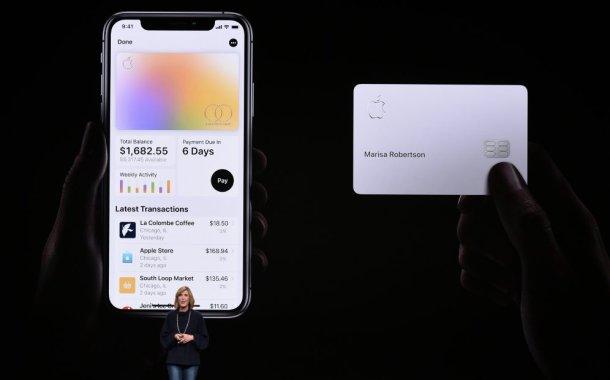 Revelan que el iPhone 13 tendría una pantalla en modo siempre activo