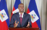 Justicia haitiana ofrece US$60,000 por la captura de presuntos responsables del asesinato de Moïse