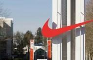 Nike da una semana de descanso a todos los empleados de su oficina central para cuidar su salud mental