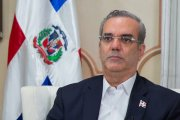 Abinader hablará ante la ONU el próximo miércoles; participará en actividades con la diáspora dominicana