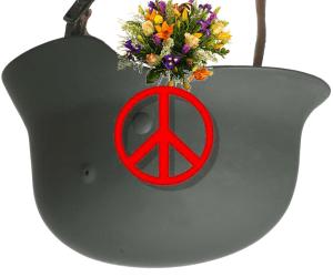 peace-1024x854