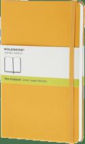 Moleskine Notizbuch A5 günstiger kaufen