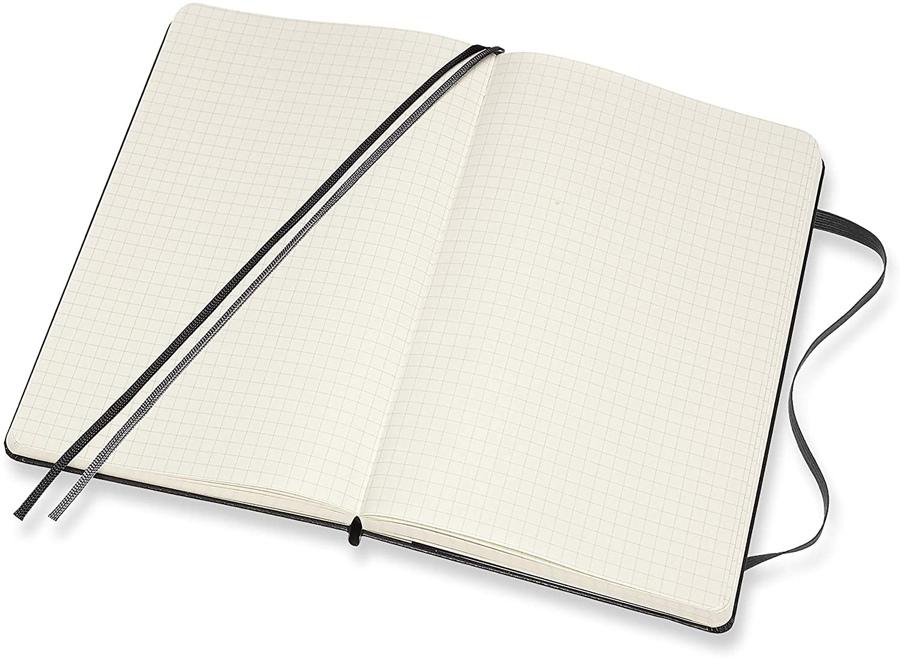 Moleskine A5 Notizbuch günstiger kaufen