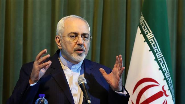 iran-accetta-tavolo-negoziato-siria-vienna