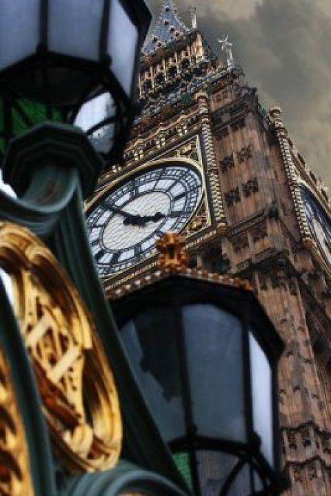 Brexit spiegata in cinque punti