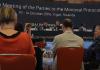 Clima-gas-serra-cose-da-sapere-sull'accordo-in-Ruanda