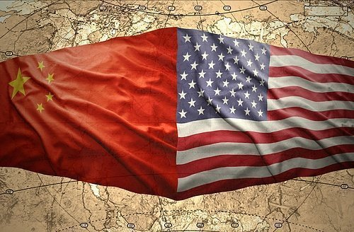 Come capire la crisi Stati Uniti Cina in tre punti