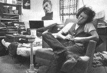 Le cinque migliori canzoni di Tom Waits