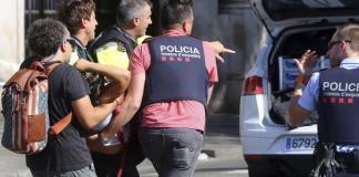 Perché i jihadisti colpiscono Barcellona?