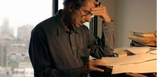 Philip Roth cinque libri da leggere