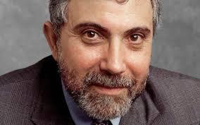 Trump secondo Krugman, più malvagio di Caligola