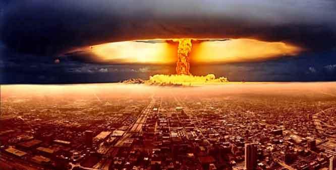 Corea del Nord fa test con bomba idrogeno