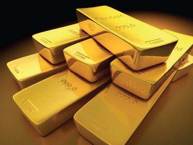 Come la crisi di Corea fa volare oro e criptovalute.