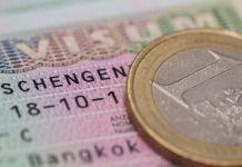 Come cambiano le regole di Schengen
