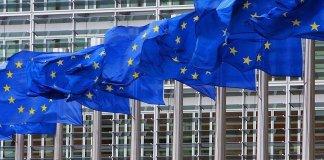 Ue approva piano investimenti esterni