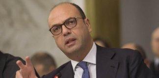 Perché l'Italia scivola sulla Corea del Nord