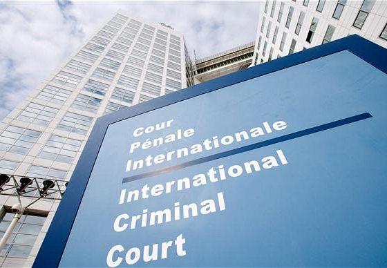 Burundi esce dal Tribunale Penale Internazionale