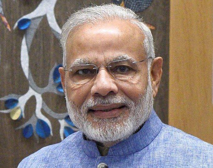 India e ordine regionale in Asia