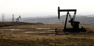 Isis perde controllo del sito petrolifero di al-Omar