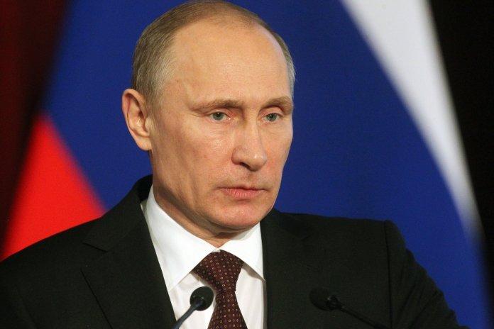 Putin e il potere ibrido dopo l'URSS